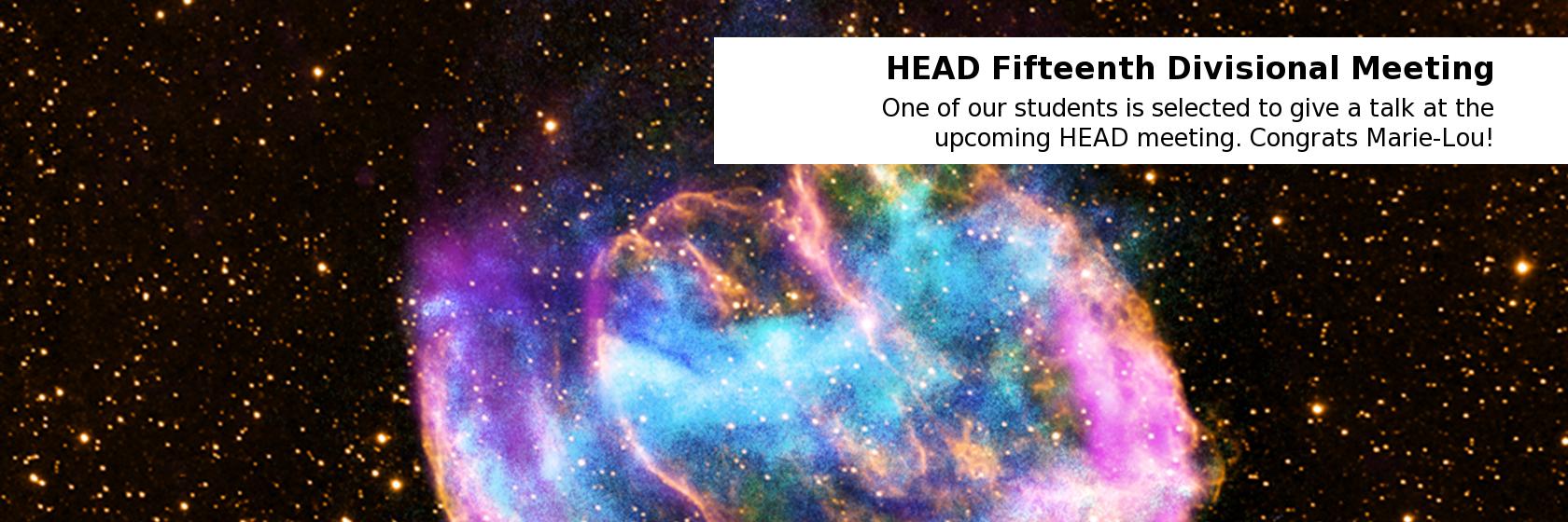 Final_HEAD