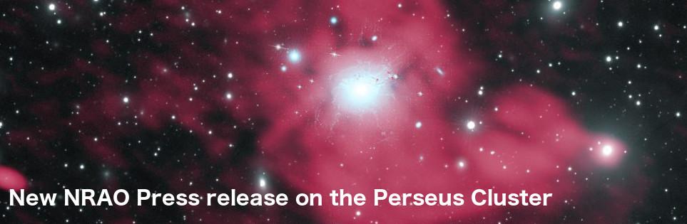 Perseushalo-1024x1024