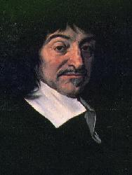 a study of a priori and posteriori knowledge by rene descartes Empiricist philosophers, such as david hume, argue that all knowledge is derived from experience (a posteriori) on the other hand, philosophers, such as rené descartes, argued that all knowledge can be determined by reason alone, independent of the senses (a priori.